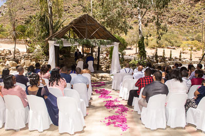 klip lapa wedding venue nuy valley worcester 5
